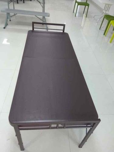 Modern Folding Hostel Bed