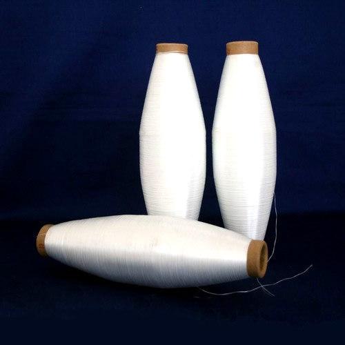 Top Quality Fibre Glass Yarn
