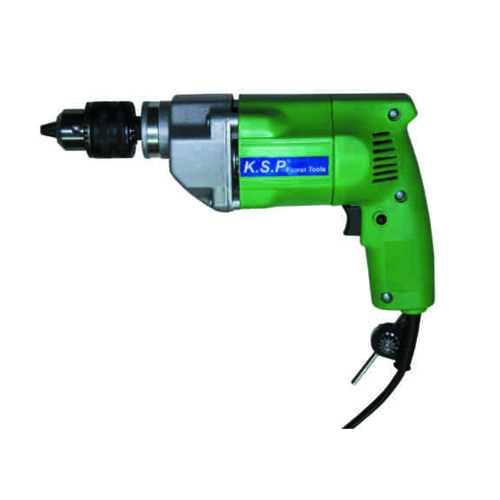 Electric Portable Drill Machine