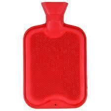 High Quality Hot Water Bottle