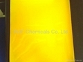 Polyimide Film Coverlay