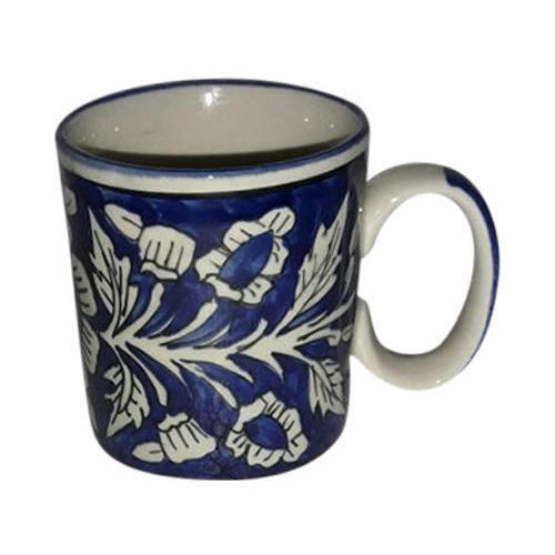 145e5564ad5 Ceramic Coffee Mugs In Khurja, Uttar Pradesh - Dealers & Traders