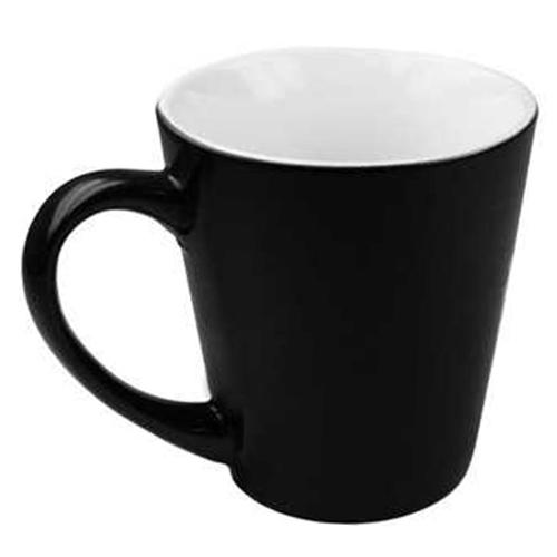 8af97a8a74c Coffee Mugs In Khurja, Coffee Mugs Dealers & Traders In Khurja ...