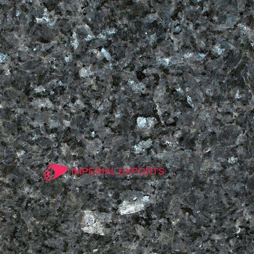 Designer Indian Impala Granite