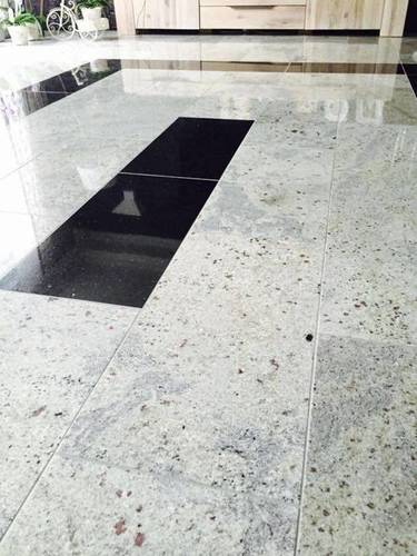 Marble Border, Marble Border Manufacturers & Suppliers, Dealers