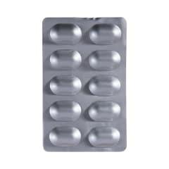 Acepious Tablet
