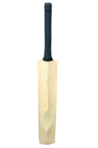 Batsman Designer Cricket Bat Parth Sports Phool Bag Colony S K Road Meerut India