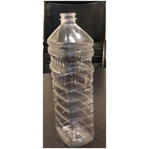 3d78718c7a Empty Bottle - Empty Bottle Manufacturers, Suppliers & Dealers
