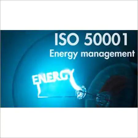 EMS Energy Management Service