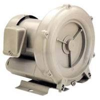 TS Type Ring Blower