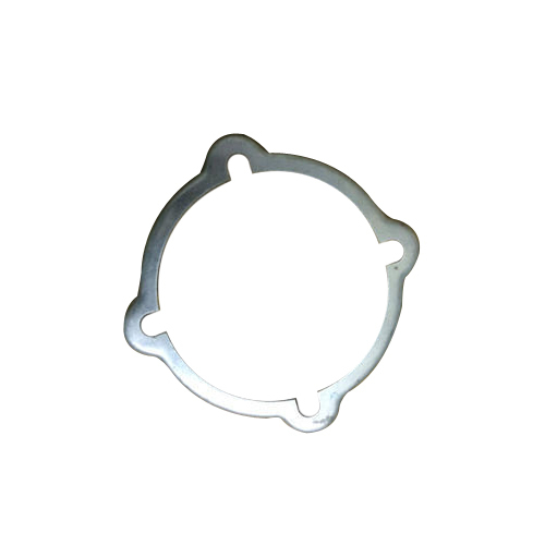 Transformer Breather Clamping Ring
