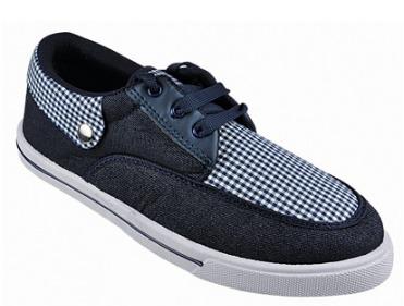 Unique Look Mens Casual Shoes
