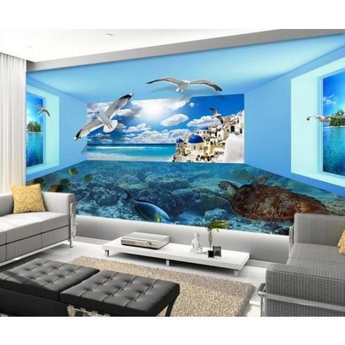 high quality 3d wallpaper  697