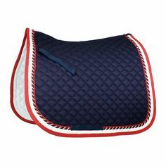 All Colors Are Available Horse Saddle Pad