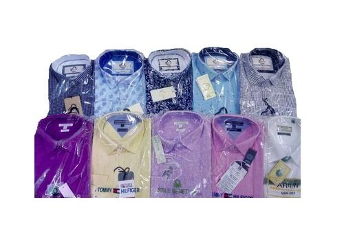 Branded Original Designer Shirts