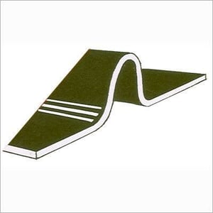 Fine Quality Neoprene Expansion Joint
