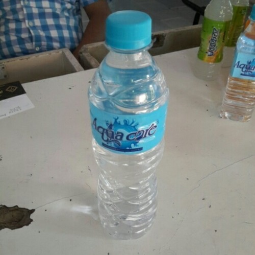 Packaged Drinking Water In Indore, Madhya Pradesh - Dealers