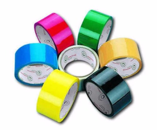 Fine Quality Hot Foil Ribbon