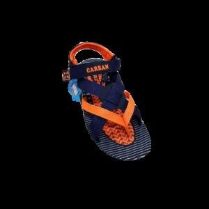Dip Kids Sandal