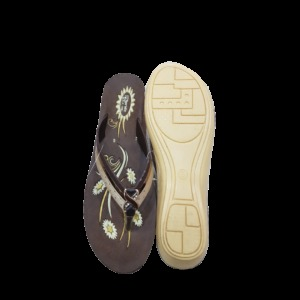 433219506f74a PU Ladies Slippers - STAK EXPORTS LLP