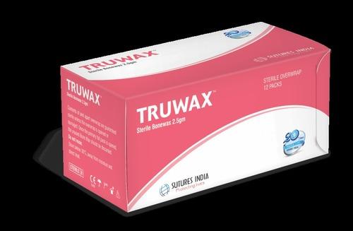 Truwax Sterile Bone Wax