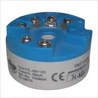 Programmable Temperature Transmitter