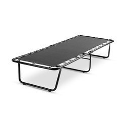 Smart Guest Folding Beds