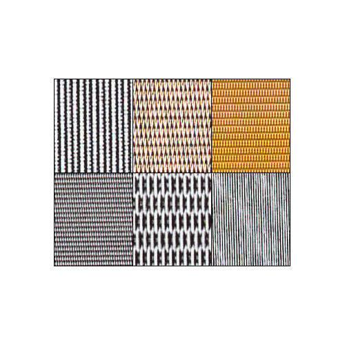 Sturdy Performance Galvanized Wire Cloth