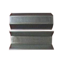 Durable Rice Milling Screens