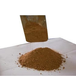 High Nutritional Value Poultry Feed Supplement