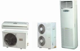 High Precision Air Conditioner