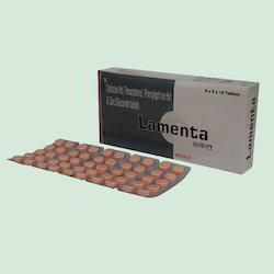 Lamenta Tablets
