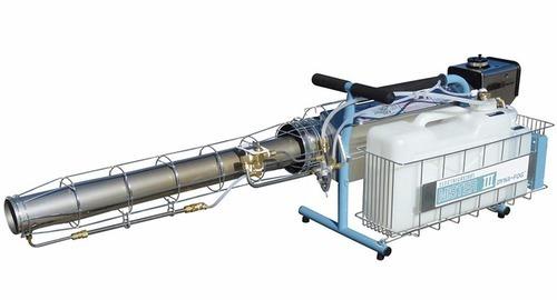 AF 2000 NT Fogger