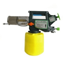 Excellent Performance Mini Fogging Machine