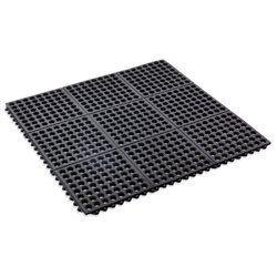 Excellent Quality Drainage Mat