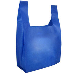Non Woven Big Carry Bags