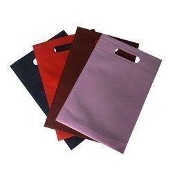 Non Woven Small Carry Bags
