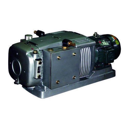 Best Quality Vacuum Pressure Pump Yelv-150