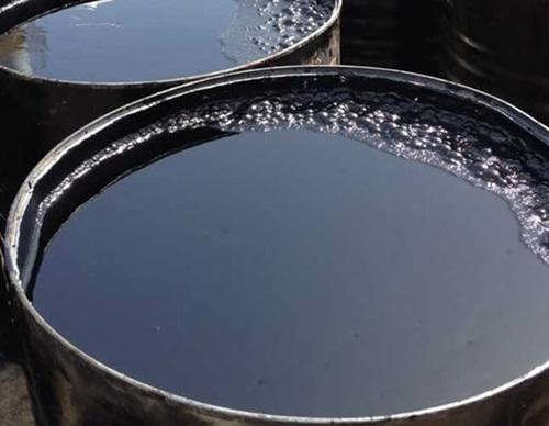 Bitumen (Grades 40/50, 60/70, 80/100, 85/100)