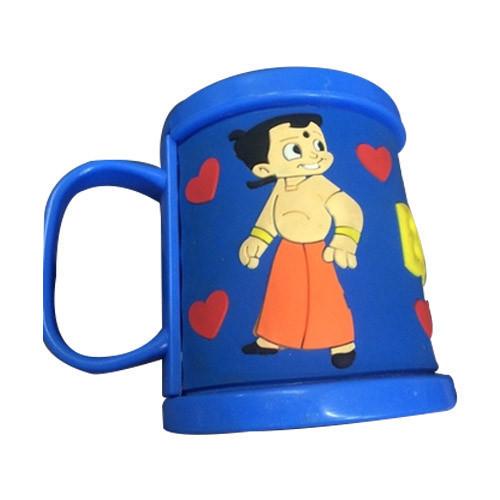 Chhota Bheem Baby Cup