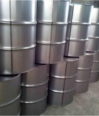 Diethyl Carbonate (DEC)
