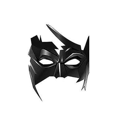 Krish Face Mask