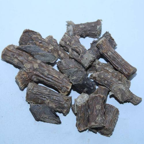 Low Price Herbal Giloi