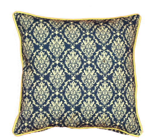 Digital Printed Modern Designer Design Cushion Cover