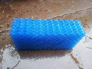 Durable Cooling Tower Fills