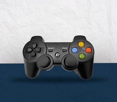 Logitech Gamepad - Logitech Gamepad Dealers & Distributors