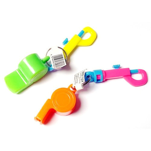 Highly Demanded Kids Whistle