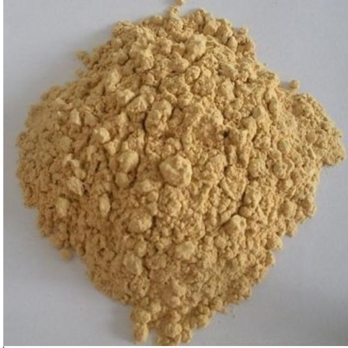 Low Price Soy Isoflavones Powder