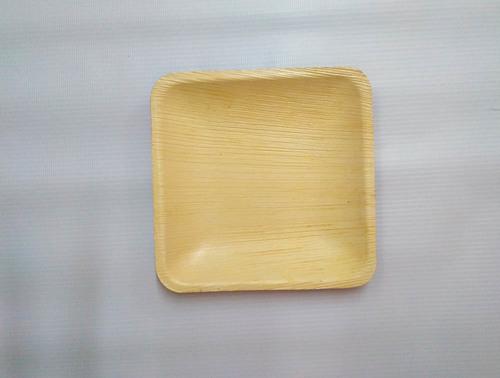 Best Quality Areca Plates