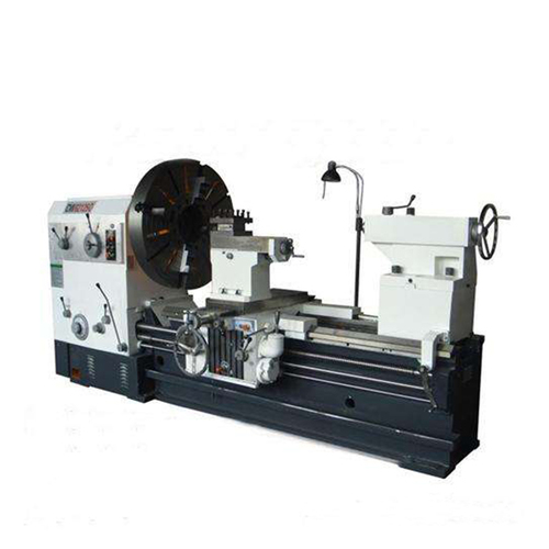 Bench Lathes, Bench Lathes Manufacturers & Suppliers, Dealers
